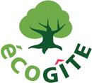 Logo Ecogite