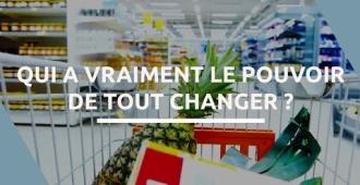 En route vers le changement | Alimentation, on change tout ? | Ep.5