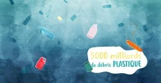 Les déchets aquatiques expliqués par Ocean Campus   Surfrider Foundation Europe